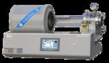RTP快速退火爐NBD-HR1200-110IT