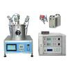 VTC-600-3HD三靶磁控濺射儀