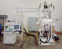 美國Thermal Technology公司熱壓爐