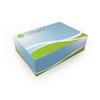 豬源性核酸檢測試劑盒(凍干型、PCR-熒光探針法)