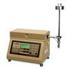 皮革摩擦試驗機,材料耐磨測試儀器