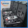 美国陶瓷砖A137.1动态湿滑摩擦系数测试仪BOT-3000E