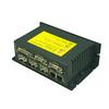 供應泰科APXS系列小型直流全數字伺服驅動器支持CAN通訊