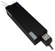 100ps步进电机反射型光纤延迟线