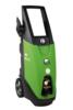 意大利奧斯卡高壓冷水清洗機PW-C21X