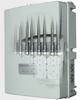 格瑞特GRE全频段智能手机信号屏蔽器
