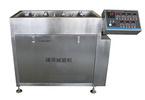 EQM-3000-7端淬试验机 淬火试验机 钢淬透性的末端淬火试验方法Jominy 试验