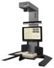 i2S艾圖視eScan OS A3古籍掃描儀