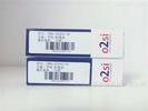 CDGG-010933-01  二氯二丁基锡 标准品 1ml