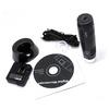 3R无线数字显微镜