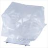 亞速旺 AS ONE  手套袋 適用于制作簡易性的手套箱環境