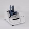 中创恩自动装夹整纸机CA500 自动整理 自动装夹
