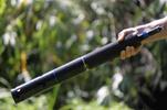 Aquasonde-5000便携式多参数水质仪