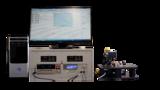 電導率-塞貝克系數掃描探針顯微鏡-PSM II