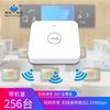 无线AP吸顶式四频高密千兆wifi大功率室内路由器N3600