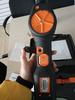 路博代理英国离子TIGERLT便携式 VOC 气体检测仪