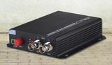 CE700AL 音视频光端机 AOPRE-1VGA-1ZA-2USB