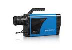 德国PCO公司pco.dicam C1像增强器16位sCMOS相机