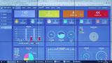 广州辉群应急云广播系统控制软件/APP云广播软件/应急广播云平台