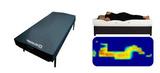 Bedding Mat Platform防压疮智能床垫传感器垫