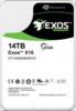 希捷ST14000NM001G 3.5寸SATA 14TB硬盘