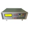 BTS-2002电池综合测试仪数码电池综合检测仪