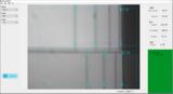 全自动玻璃应力仪 日本折原应力测试仪 DOC应力值测试标准