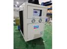 高精密冷却水 激光器制冷器 本森BS-10SA