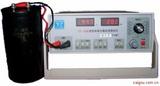 电解电容耐压漏电流测试仪 YZ-056
