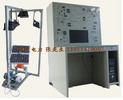 HDFG-IIC型風光互補發電實訓平臺