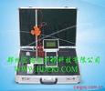 批发供应便携式流速仪(HD-S+LS1206B)