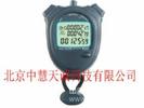 60道多功能体育运动秒表 型号:JKTA260
