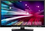 飞利浦42寸液晶电视42PFL1335/T3