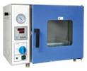 DZF-6030真空干燥箱(液晶表显示)