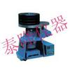 煤炭化驗儀器  煤可磨性測定儀