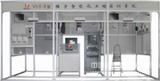 vcom樓宇智能化工程實訓系統