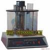 石油产品密度测定仪(密度计法) 型号:FCJH-1044