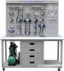 液压plc控制实验台