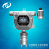 在线式氢气检测仪,固定式氢气分析仪