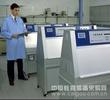 紫外光加速老化試驗機,紫外燈耐候試驗箱