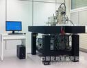 时间分辨精细阴极荧光分析系统