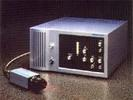 激光非接触振动测量仪