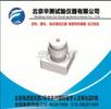 北京华测膏体体积电阻率测试仪