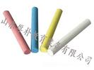 水溶性粉笔可旋转拔出清洗后使用活笔尖调转方向使用