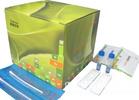 H9亞型禽流感抗體檢測卡