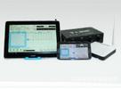 YL-PLT(M) 智能平板靜載荷測試儀_巖聯技術