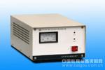 北京大华交流净化稳压电源DH1742-1