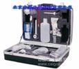 便携式颗粒计数仪/污染度检测仪(显微镜法) 美国 型号:CQHPCA-2ZCA