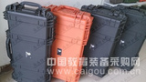 供應馬頭牌MT-11014高級防護箱便攜安全狙擊步槍箱EVA海綿內襯