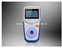 手持式PM2.5速测仪  产品货号: wi102801